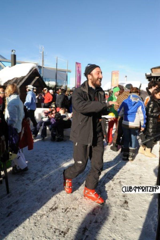 Giornata Apres Ski al Moritzino foto 20130829 1762416079