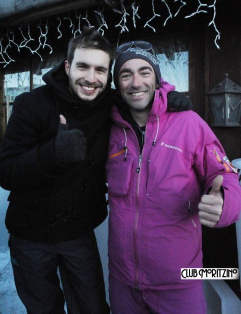 Giornata Apres Ski al Moritzino foto 20130829 1769816825