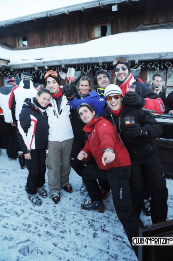 Giornata Apres Ski al Moritzino foto 20130829 1773295631