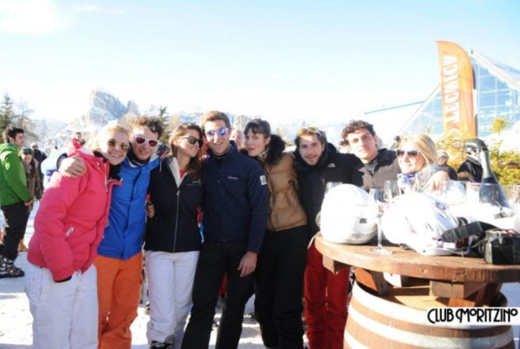 Giornata Apres Ski al Moritzino foto 20130829 1790784684