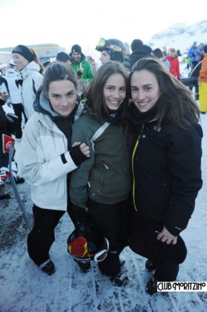 Giornata Apres Ski al Moritzino foto 20130829 1792282823
