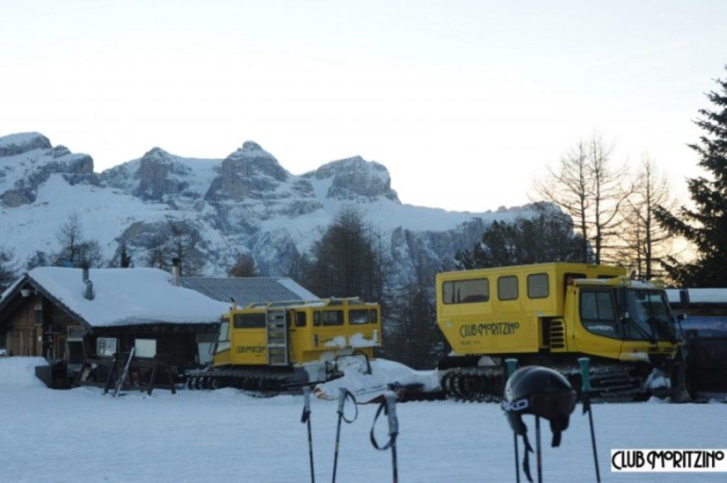 Giornata Apres Ski al Moritzino foto 20130829 1796696748