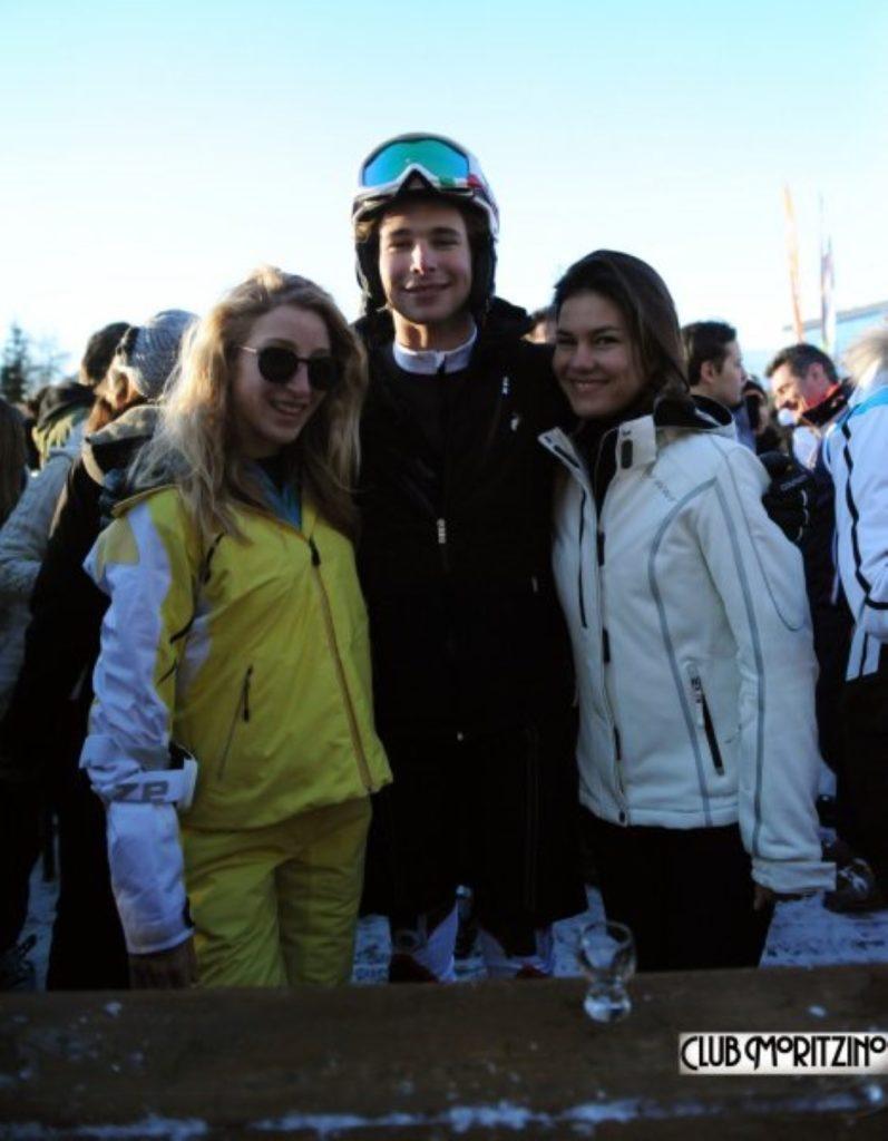 Giornata Apres Ski al Moritzino foto 20130829 1806527893
