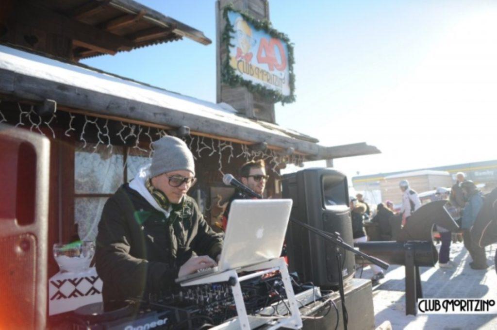 Giornata Apres Ski al Moritzino foto 20130829 1816852710