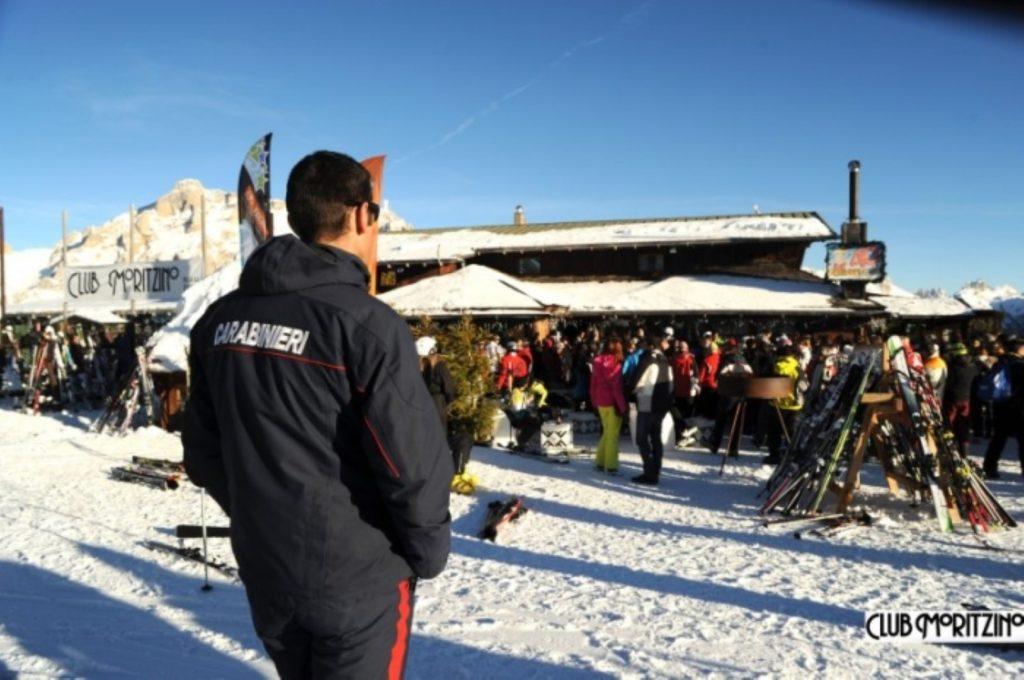 Giornata Apres Ski al Moritzino foto 20130829 1825013320