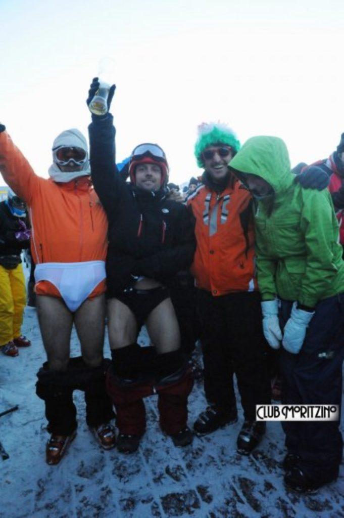 Giornata Apres Ski al Moritzino foto 20130829 1840108488