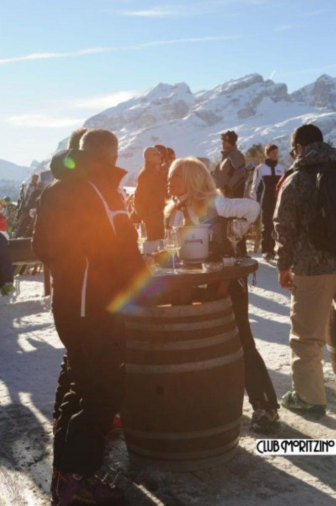 Giornata Apres Ski al Moritzino foto 20130829 1841839856