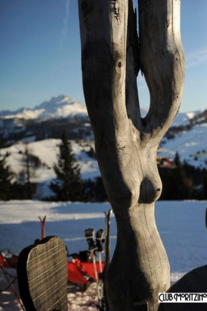 Giornata Apres Ski al Moritzino foto 20130829 1862353511