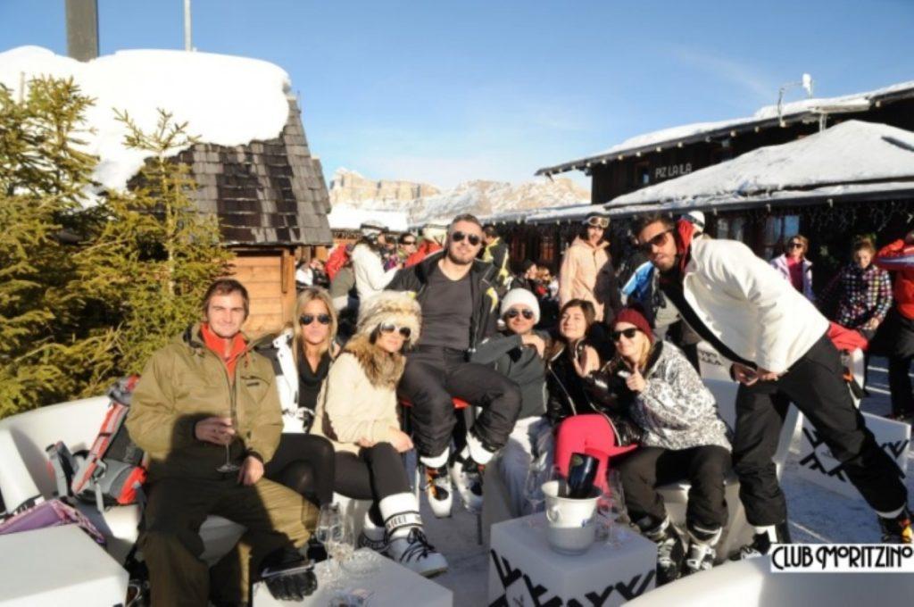 Giornata Apres Ski al Moritzino foto 20130829 1910801813