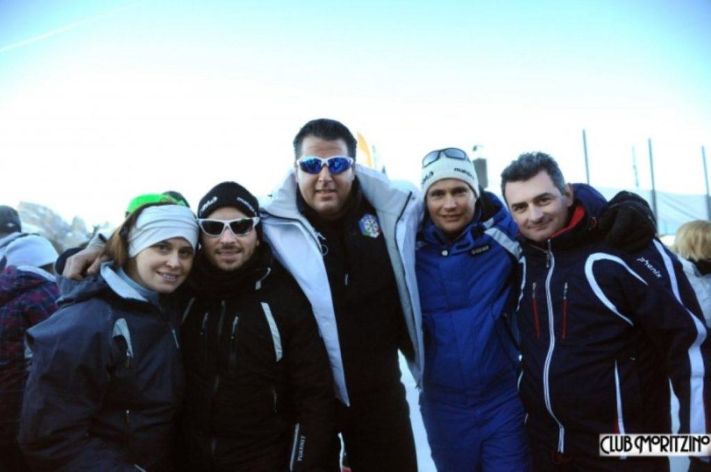 Giornata Apres Ski al Moritzino foto 20130829 1919067135