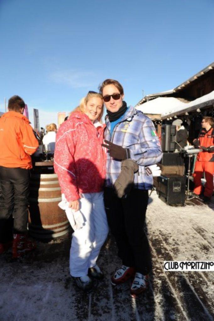 Giornata Apres Ski al Moritzino foto 20130829 1924846329