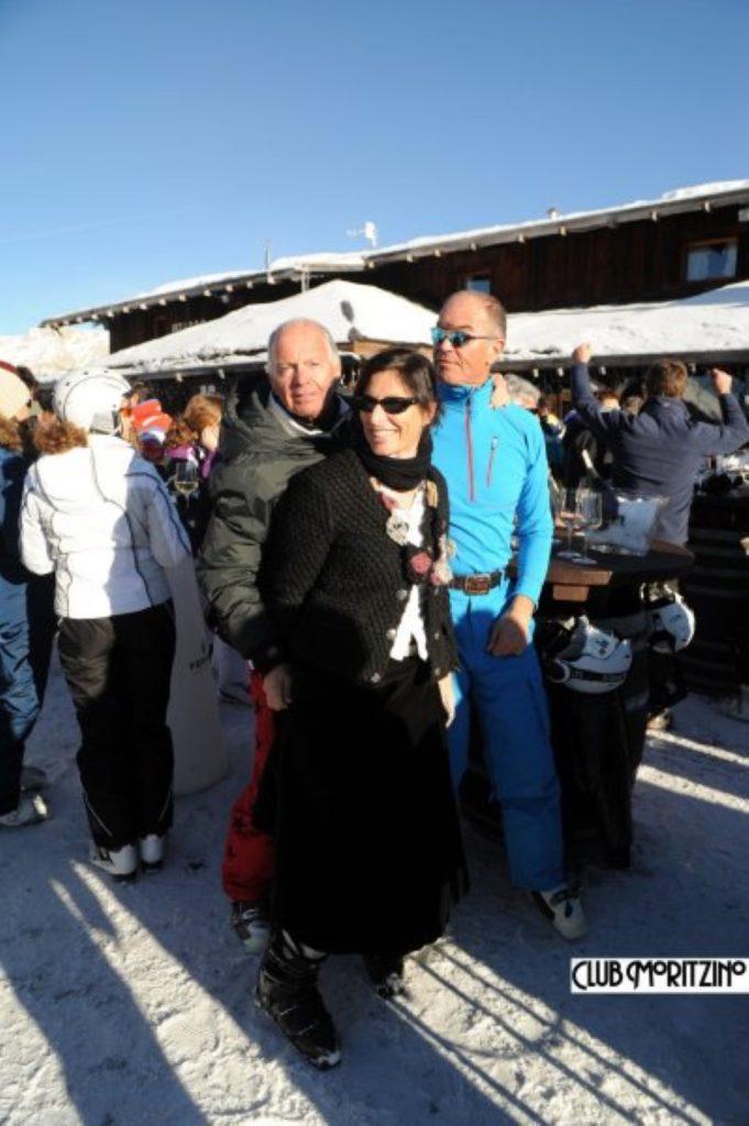 Giornata Apres Ski al Moritzino foto 20130829 1925603760