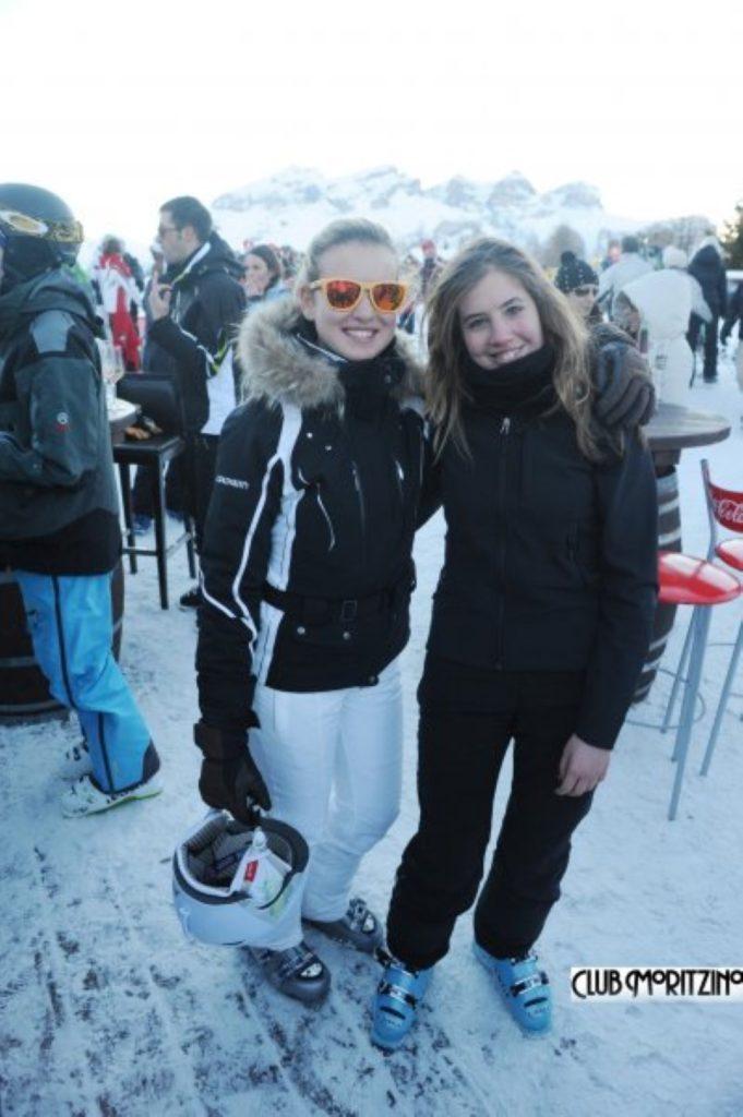 Giornata Apres Ski al Moritzino foto 20130829 1935248593