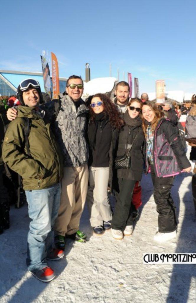 Giornata Apres Ski al Moritzino foto 20130829 1939864011
