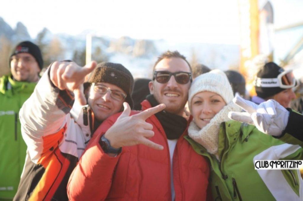 Giornata Apres Ski al Moritzino foto 20130829 1951184139