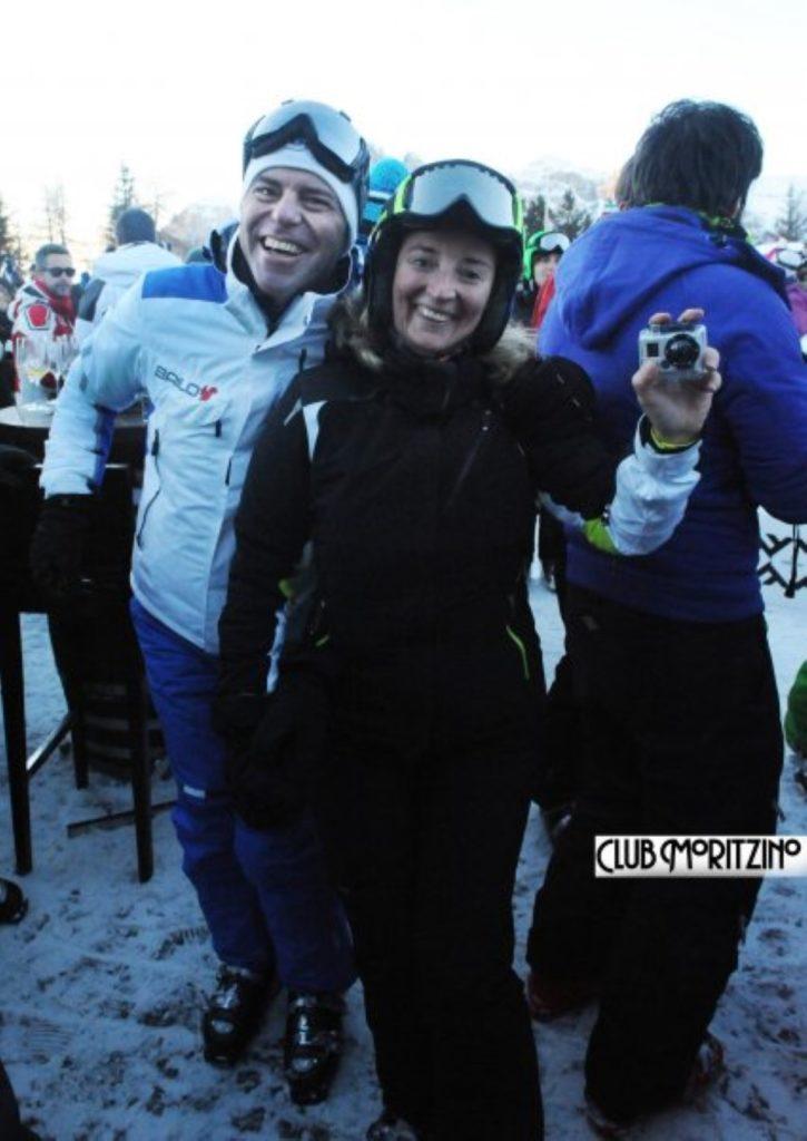 Giornata Apres Ski al Moritzino foto 20130829 1961826315