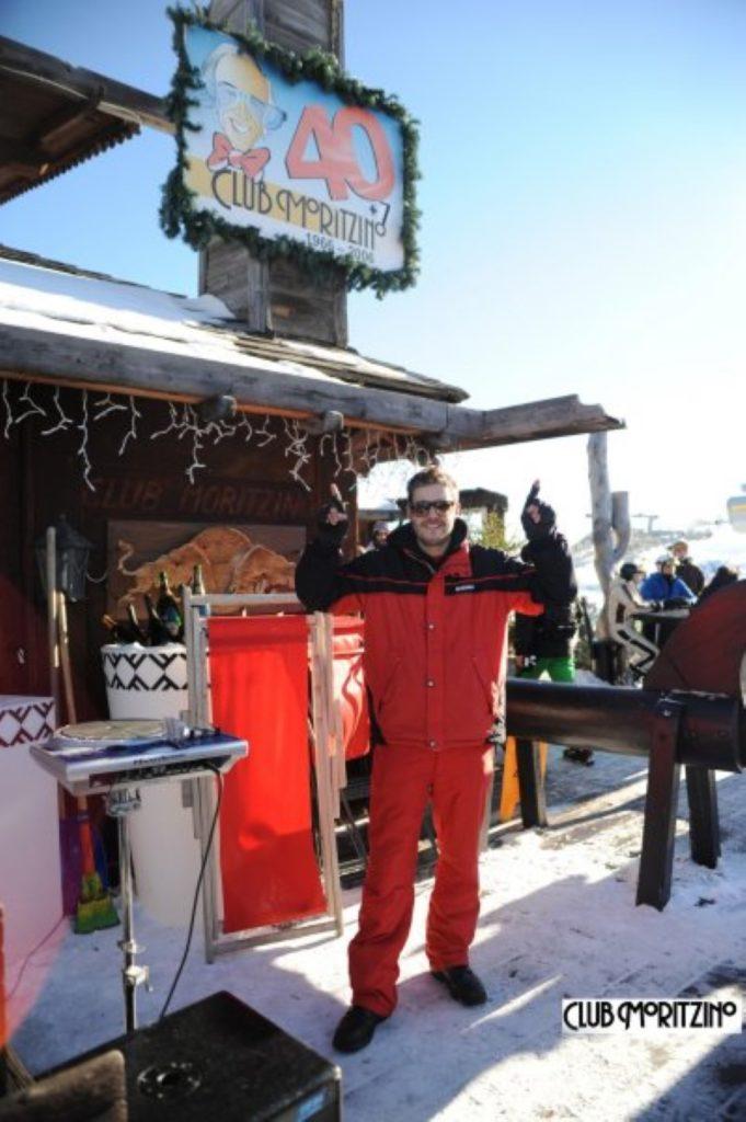 Giornata Apres Ski al Moritzino foto 20130829 1979834928