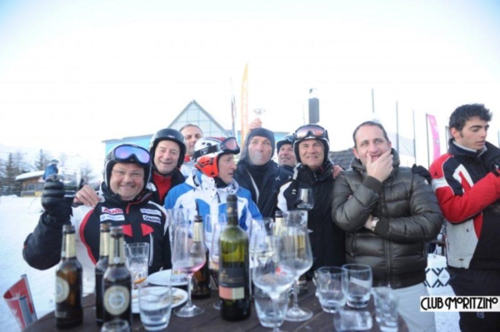 Giornata Apres Ski al Moritzino foto 20130829 1988630371