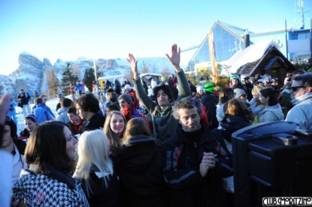 Giornata Apres Ski al Moritzino foto 20130829 2009265885
