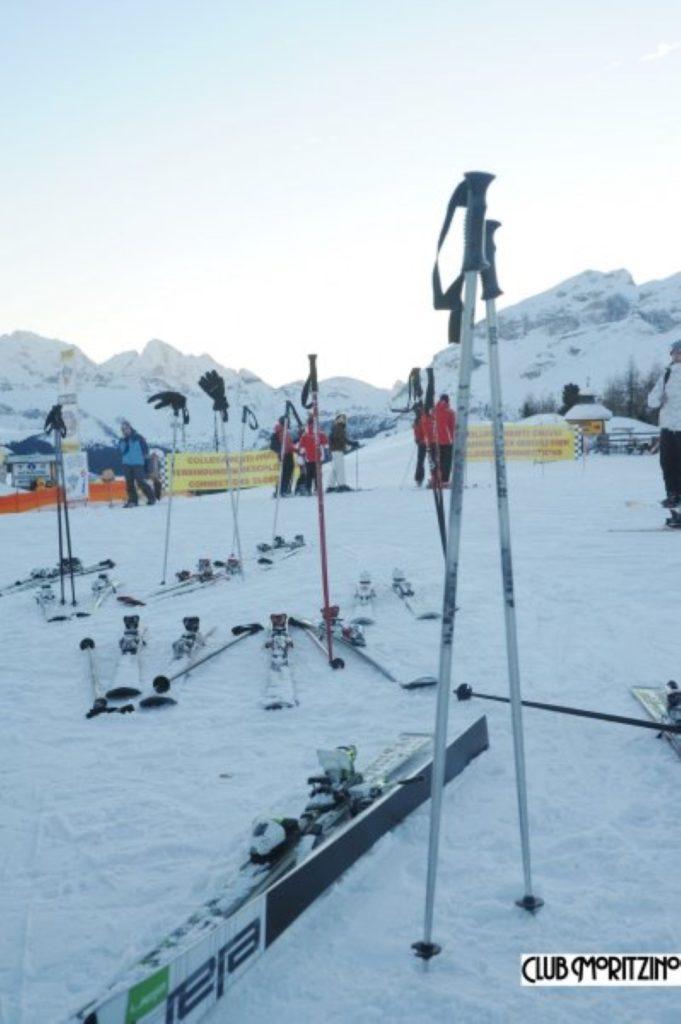 Giornata Apres Ski al Moritzino foto 20130829 2041536265