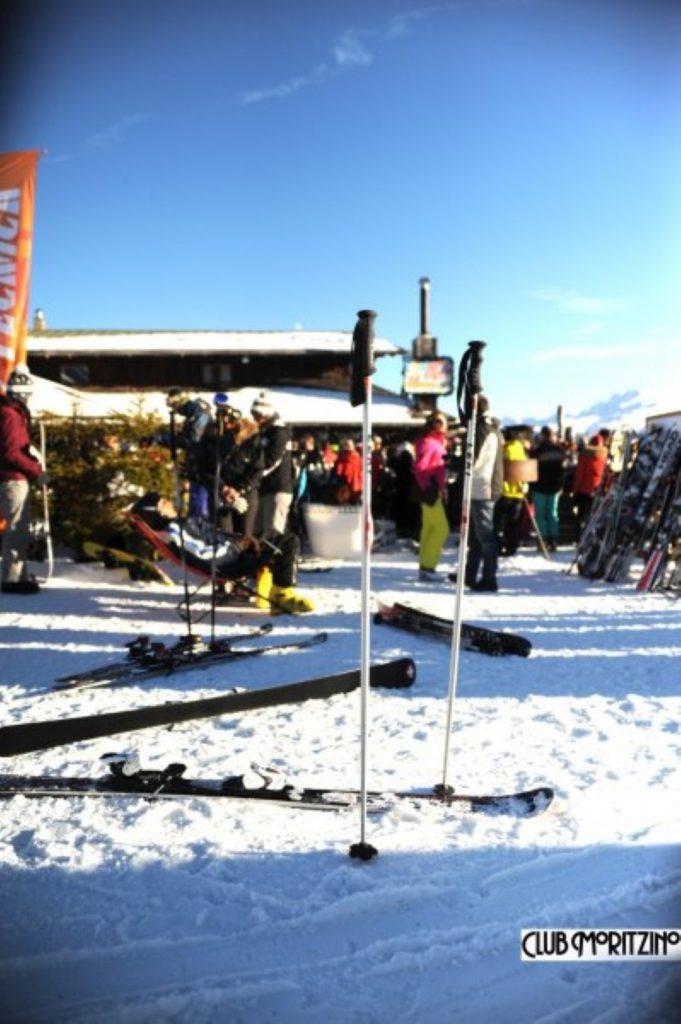 Giornata Apres Ski al Moritzino foto 20130829 2045748064
