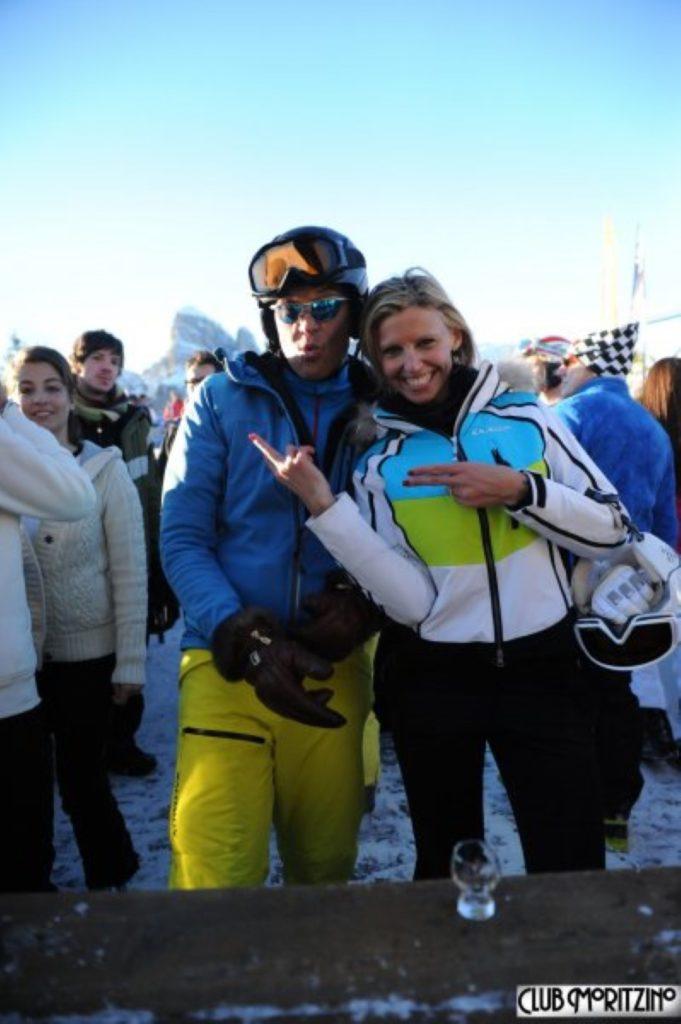 Giornata Apres Ski al Moritzino foto 20130829 2066521707