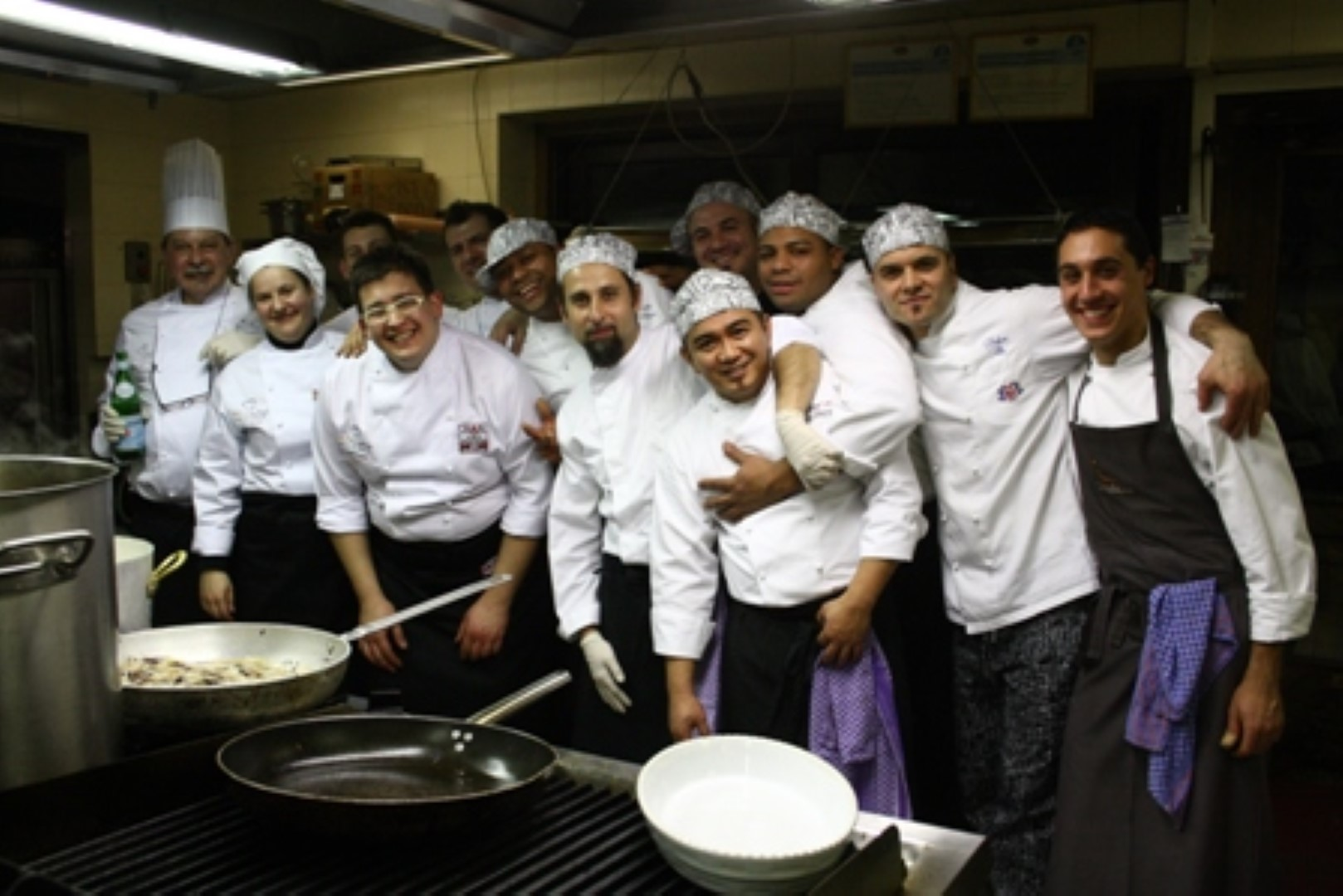 Chef Cup Südtirol 2011 foto 20131104 1599453878