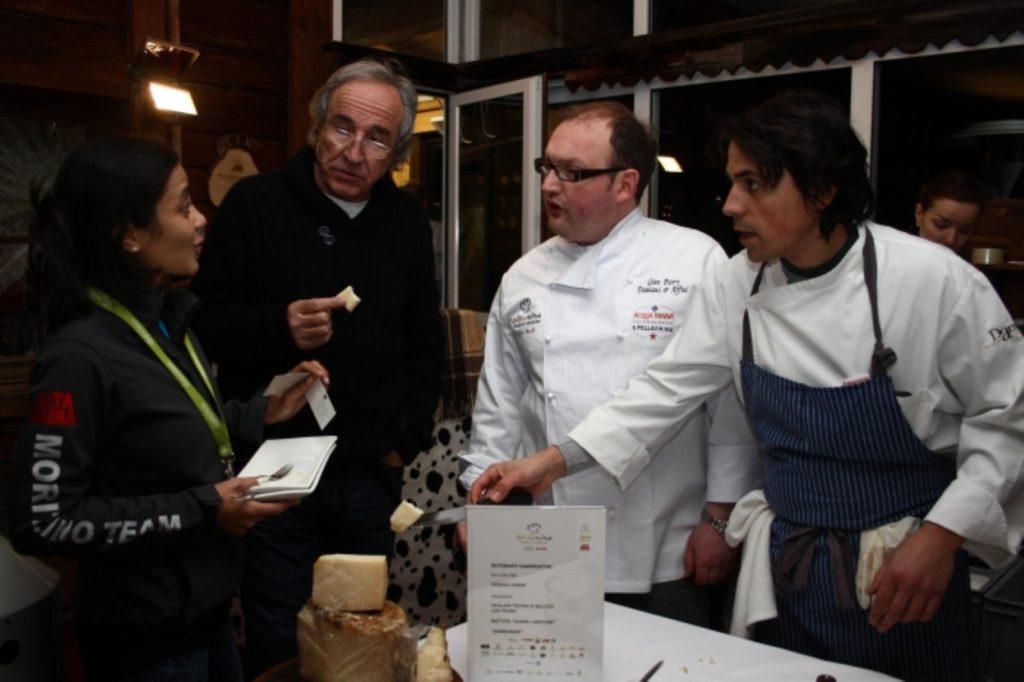 Chef Cup Südtirol 2011 foto 20131104 1620808510