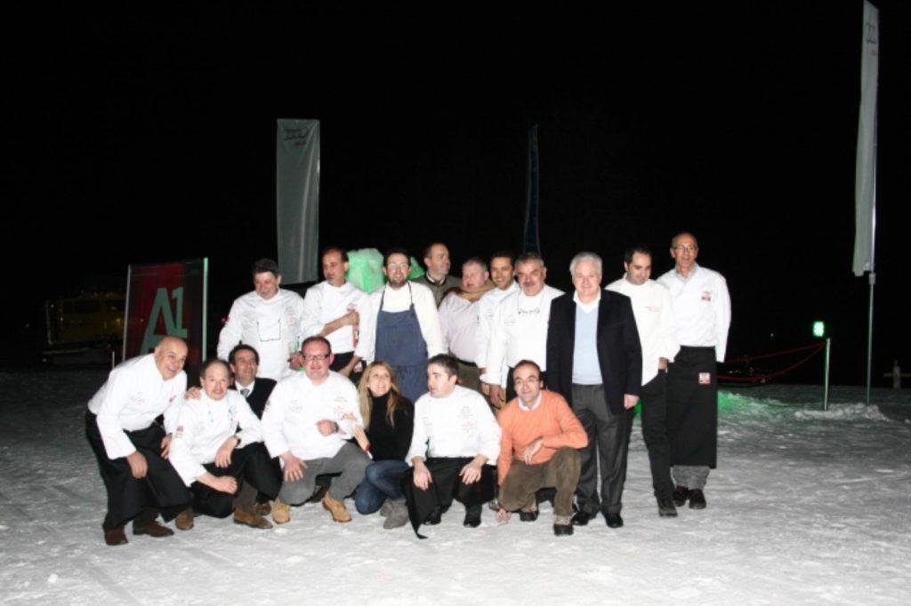 Chef Cup Südtirol 2011 foto 20131104 1698474219