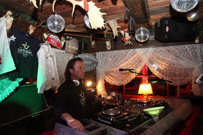 Moritzino Nights moritzino party 2 20140317 1917120707