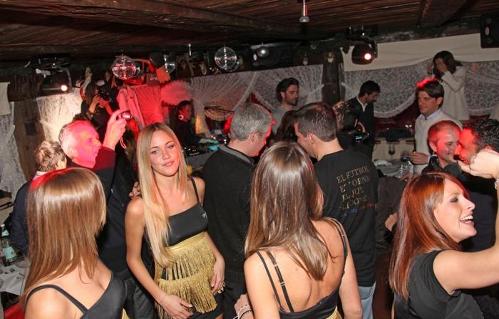 Moritzino Nights moritzino party 3 20140317 1758254186