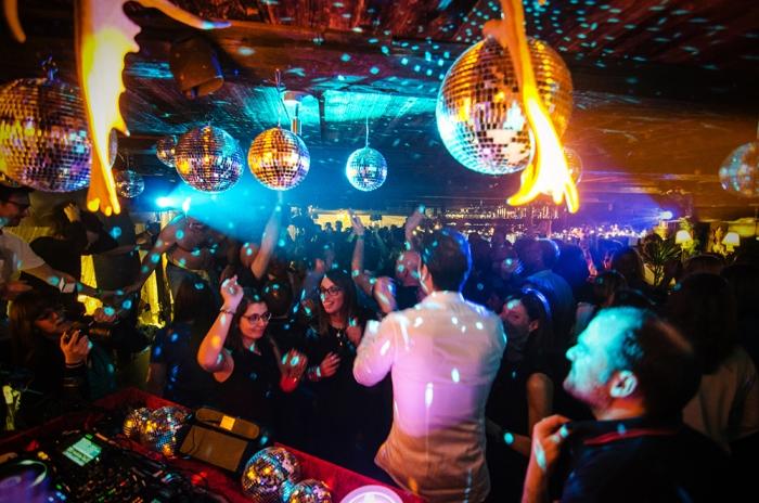 Moritzino Nights moritzino party 9 20140317 1625069911