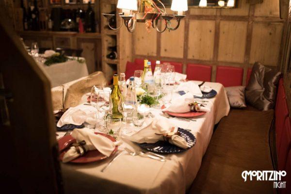Moritzino-night-dinner11